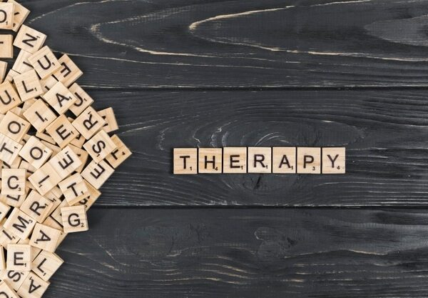 Remedial Therapy (IEP)