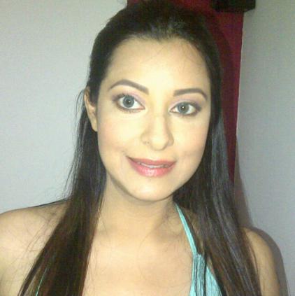 Priya Virmani